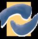 Logo iPad Retina Icon